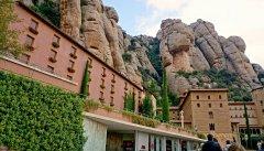Montserrat50.JPG