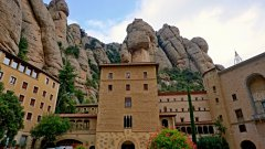 Montserrat51.JPG