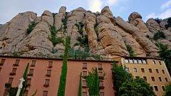 Montserrat52.JPG