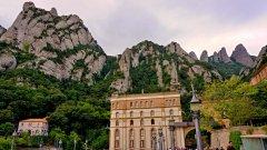 Montserrat53.JPG