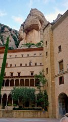 Montserrat54.JPG