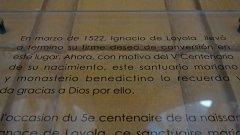 Montserrat97.JPG
