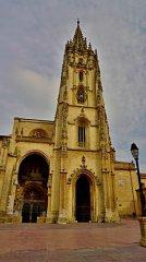 Oviedo003.JPG