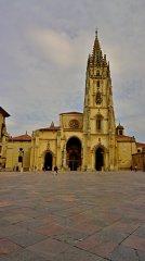 Oviedo005.JPG