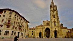 Oviedo006.JPG