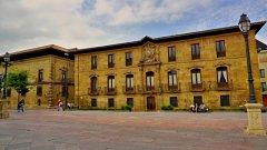 Oviedo007.JPG