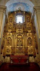 Oviedo049.JPG