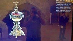 Oviedo112.JPG