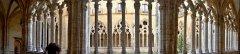 Oviedo153.JPG