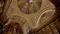 Oviedo178.JPG