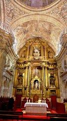 Oviedo179.JPG