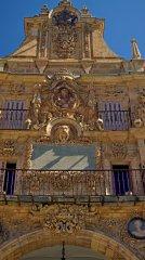 Salamanca010.JPG