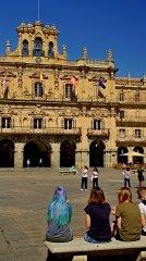 Salamanca012.JPG
