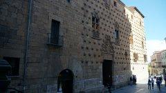 Salamanca013.JPG