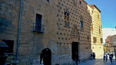 Salamanca014.JPG