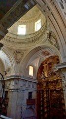 Salamanca016.JPG