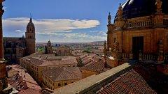 Salamanca019.JPG