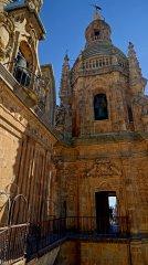 Salamanca020.JPG