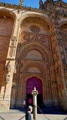 Salamanca054.JPG