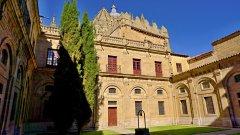Salamanca092.JPG