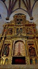 Salamanca104.JPG