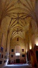 Salamanca119.JPG
