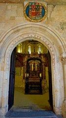 Salamanca156.JPG