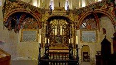 Salamanca157.JPG