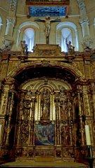 Salamanca159.JPG