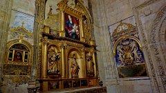 Salamanca177.JPG