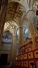 Salamanca180.JPG