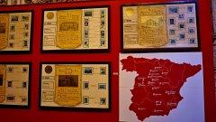 Salamanca189.JPG