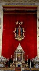 Salamanca246.JPG