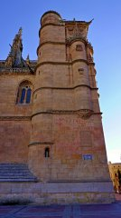 Salamanca292.JPG