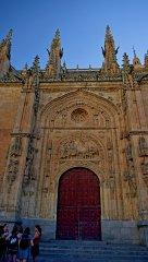 Salamanca293.JPG