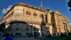 Salamanca301.JPG