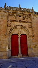 Salamanca307.JPG