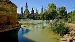 Zaragoza14.JPG