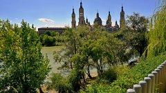 Zaragoza16.JPG
