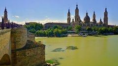 Zaragoza18.JPG