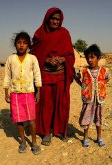Indie012.JPG