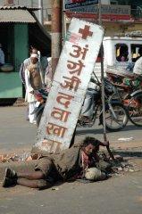 Indie069.JPG