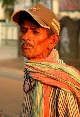 Indie092.JPG