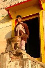 Indie134.JPG