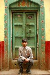 Indie151.JPG