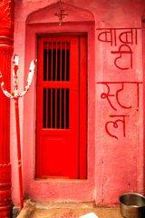 Indie152.JPG