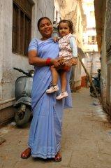 Indie159.JPG