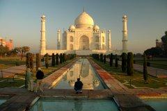 Indie198.JPG