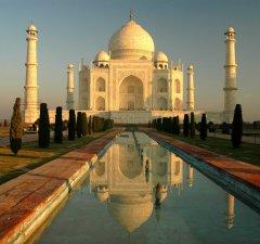 Indie199.JPG