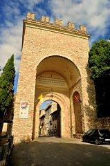 Assisi001.JPG